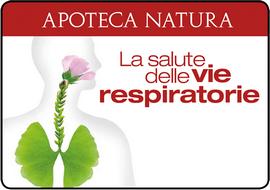 bollotto_vie_respiratorie
