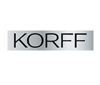 korff
