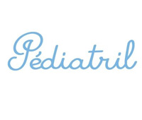 pediatril