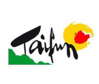 taifun