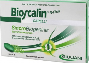 923785594_01_bioscalin_r-plus-capelli-sincro-biogenina-30-compresse