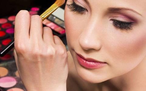 Speciale Make Up: ecco le proposte per intolleranti e vegani